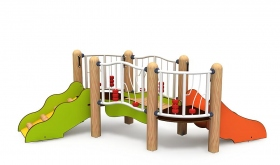 minimondo_Play_equipment_Sunflower